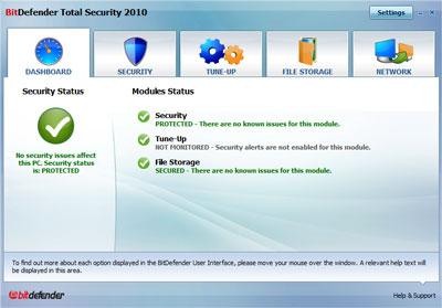 25TotalSecurity400.jpg
