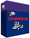 http://www.download.com.vn/Data/Image/Dulieu_File/092007/5undelete_plus105.jpg