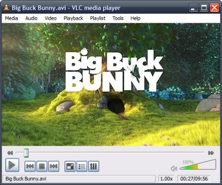 XEM TẤT CẢ ĐỊNH DẠNG VỚI VLC 1.0.5 17vlc_portable400