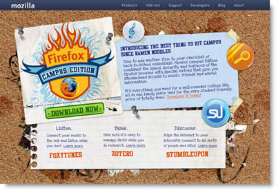 Firefox Campus Edition 2.0 1firefox-campus-edition400