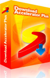 Download Accelerator Plus 9.0.0.5(ho tro down movie cuc nhanh) 27dap105