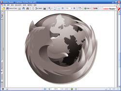 Adobe Reader 7 0 9