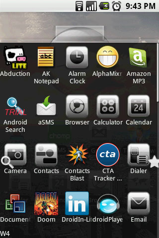 Mobile browsers for iOS and Android | Firefox