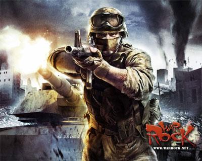 War Rock 2008 25WarRock2