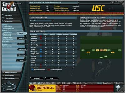 Bowl Bound College Football 1.52 21BowlBound400