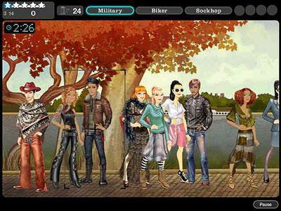 fashion design software free online