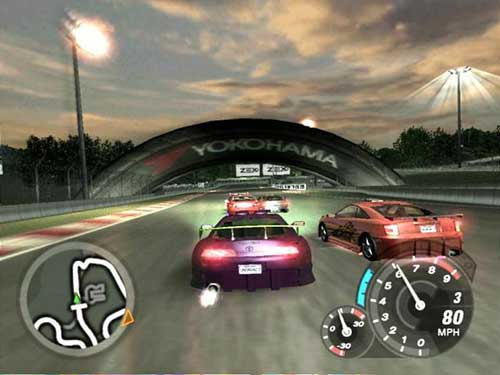 Need for Speed Ea_games_to1