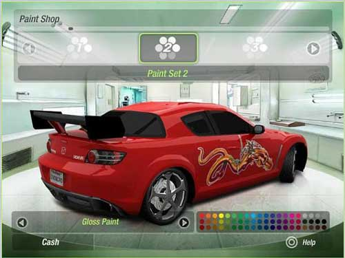Need for Speed Ea_games_to2