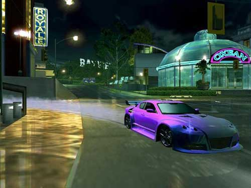Need for Speed Ea_games_to5