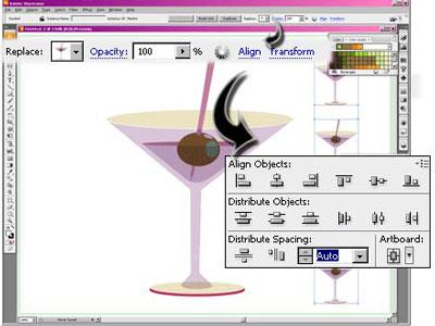 Adobe Illustrator CS4 Illustrantor_l