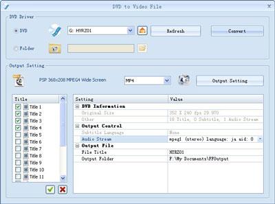 Format Factory2.20 Phần Mềm Chuyển đổi Đuôi Video, Audio, Cắt nhạc miễn Phí FormatFactory_l1