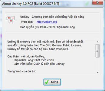 [Hình: Unikey_l1.jpg]