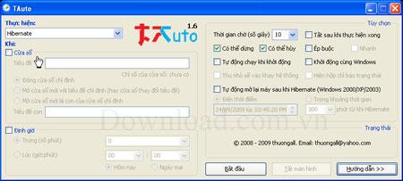 [Hình: TAuto_l.jpg]
