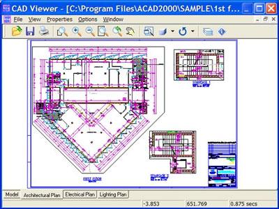 Amethyst DWG-2-PDF