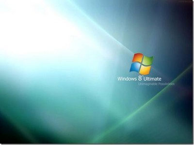 ~~hình nền Windows 8 Wallpaper Collection~~ Win3